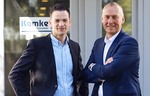 Unternehmensgruppe-Kamke-Hemmingen-Start-bav-leicht