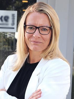 Unternehmensgruppe-Kamke-Hemmingen-Team-Grohe