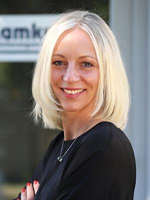 Unternehmensgruppe-Kamke-Hemmingen-Team-Romy-Kamke